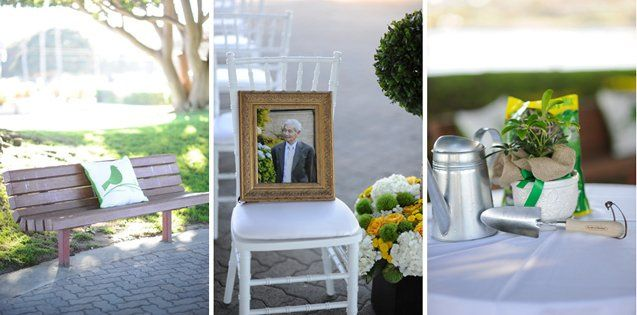 Tmx 1343951999999 SanPedroWeddingPhotographerCarissaWoo51 Los Angeles wedding rental