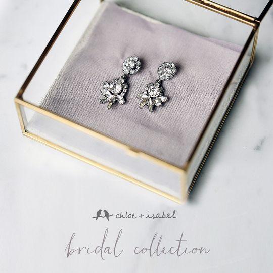 bridal collectionannouncment01