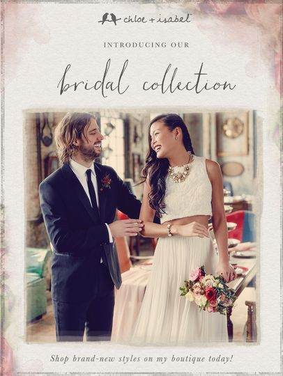 bridal collectionannouncment02
