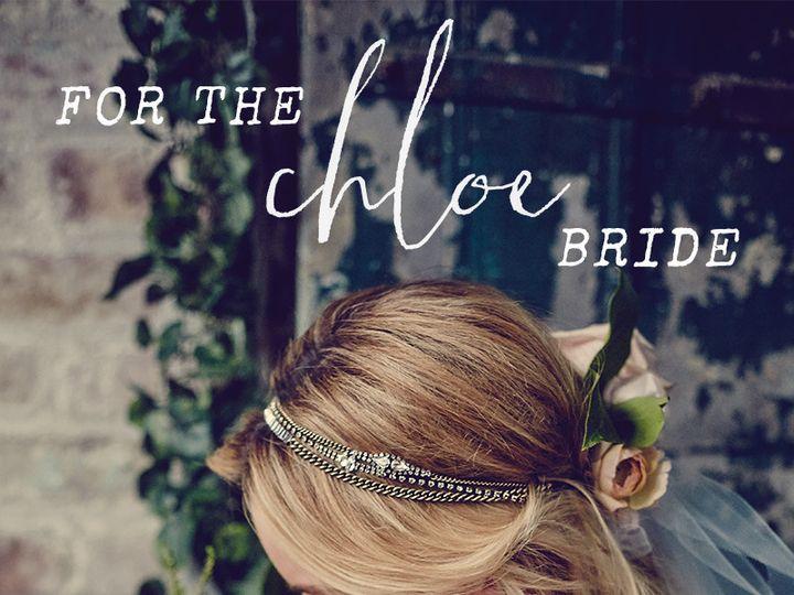 Tmx 1437772145685 Bridal15styleguidechloe Bride  Vintage Concord wedding jewelry
