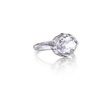 Tmx 1437772164900 Brilliant Crystal Ring Concord wedding jewelry