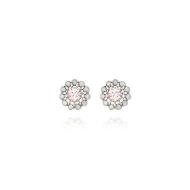 Tmx 1437772182891 Celestial Frost Post Stud Earrings Concord wedding jewelry