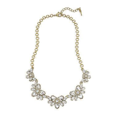Tmx 1437772211385 Mirabelle Collar Necklace Concord wedding jewelry