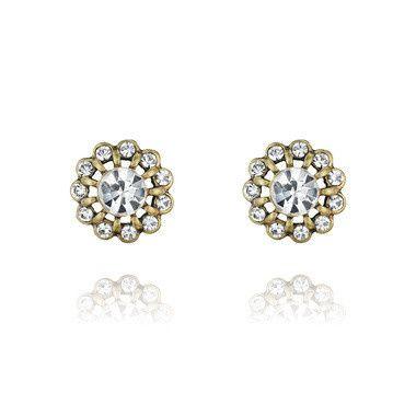 Tmx 1437772223347 Mirabelle Stud Earrings Concord wedding jewelry