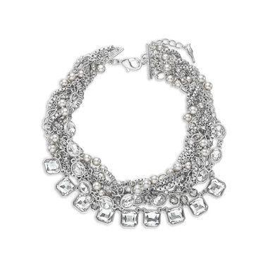 Tmx 1437772225202 Multi Strand Signature Torsade Necklace Concord wedding jewelry