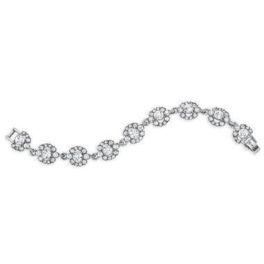 Tmx 1437772243985 Swept Away Bracelets Concord wedding jewelry