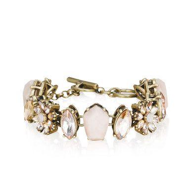Tmx 1437772429444 Gardenia Toggle Bracelet Concord wedding jewelry