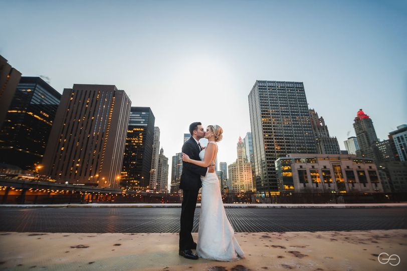 chicago wedding photography hi 29 51 187267