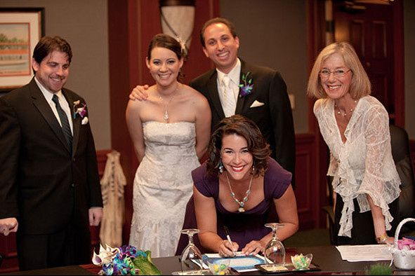 Tmx 1388342839593 Everyoneketcolo Boca Raton, Florida wedding officiant