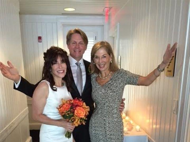 Tmx 1494939539647 11 Boca Raton, Florida wedding officiant
