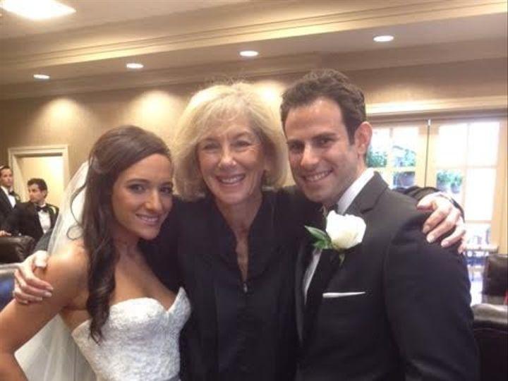 Tmx 1494957290943 3 Boca Raton, Florida wedding officiant