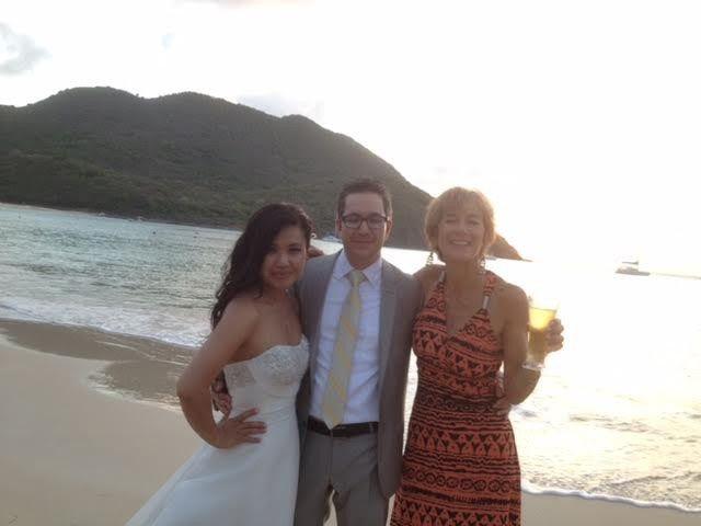 Tmx 1494957308517 6 Boca Raton, Florida wedding officiant