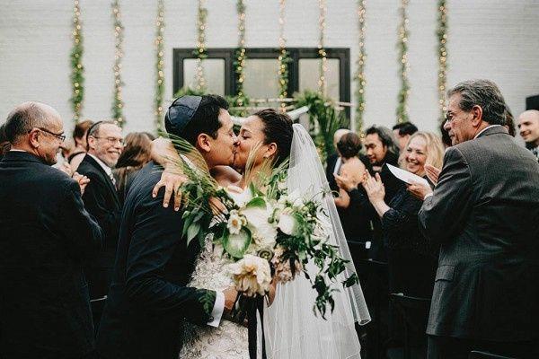 Tmx 1510351815258 Urban Greenhouse Wedding 501 Union Lev Kuperman 35 Boca Raton, Florida wedding officiant