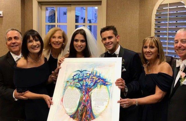 Tmx 1510351924923 Img0536 Boca Raton, Florida wedding officiant