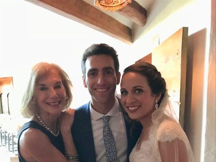 Tmx 1510352021000 Img0523 Boca Raton, Florida wedding officiant