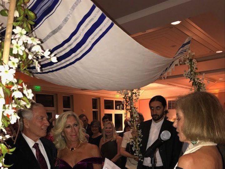 Tmx 1510352021246 Img0549 Boca Raton, Florida wedding officiant