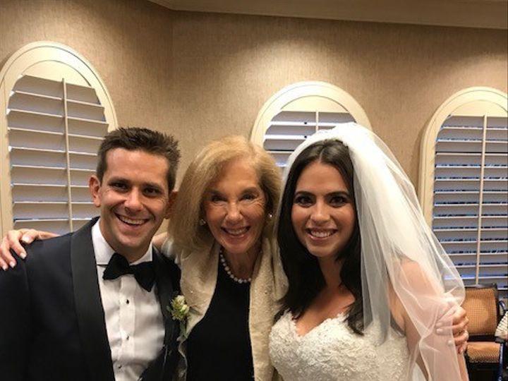 Tmx 1510352028155 Img0537 Boca Raton, Florida wedding officiant
