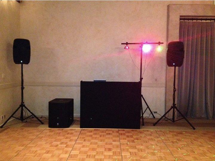Tmx 1507570064163 Andi 4 Monterey, CA wedding dj