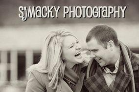 SjMacky Photography