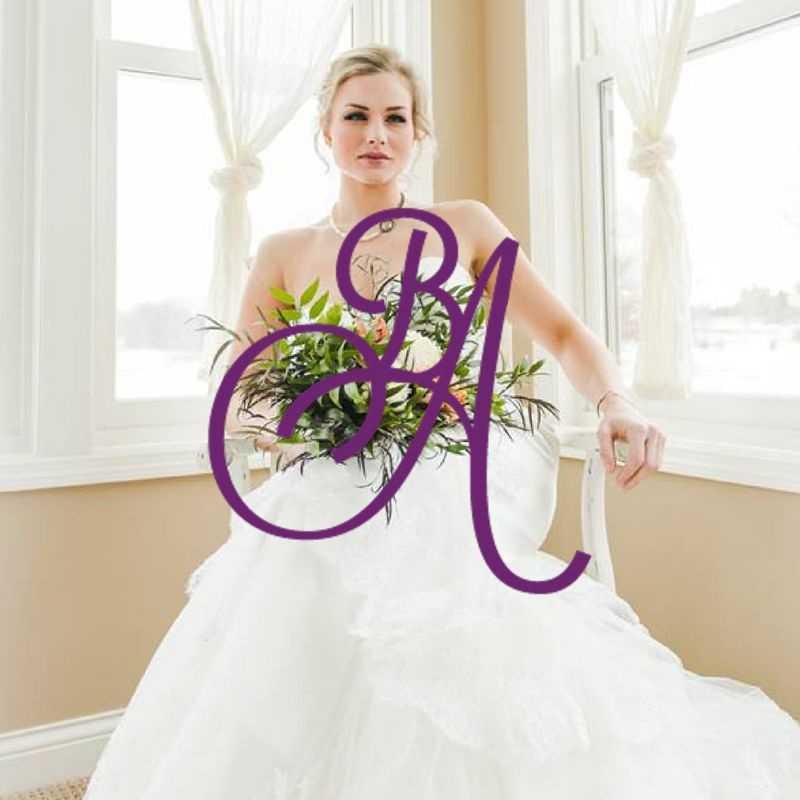 Bridal Aisle Boutique