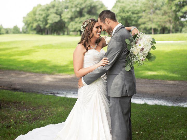 Tmx Ba Ww1 51 648267 157660803257407 Osseo, MN wedding dress