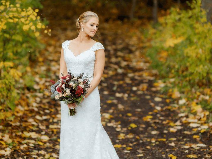 Tmx Ba Ww2 51 648267 157660810040582 Osseo, MN wedding dress
