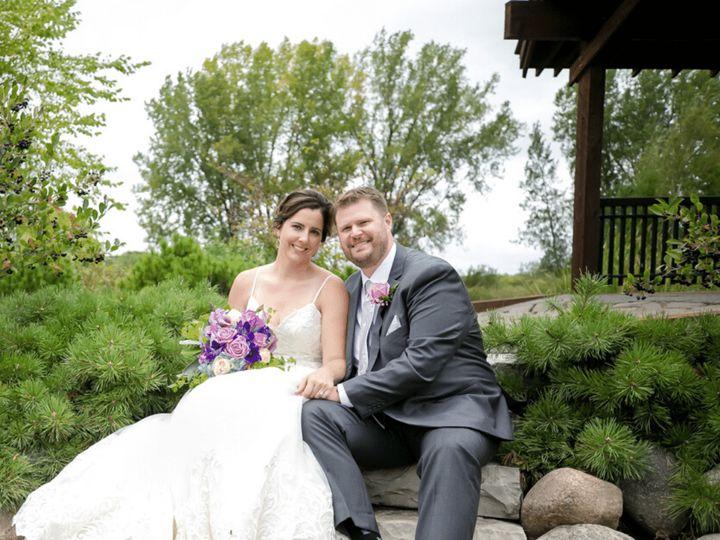 Tmx Ba Ww 51 648267 157660800735077 Osseo, MN wedding dress