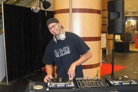 Event Show AV/DJ