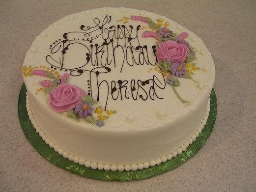 Tmx 1215457978719 Cakesandpastrys026resized Lansdale wedding cake