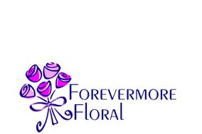 Forevermore Floral