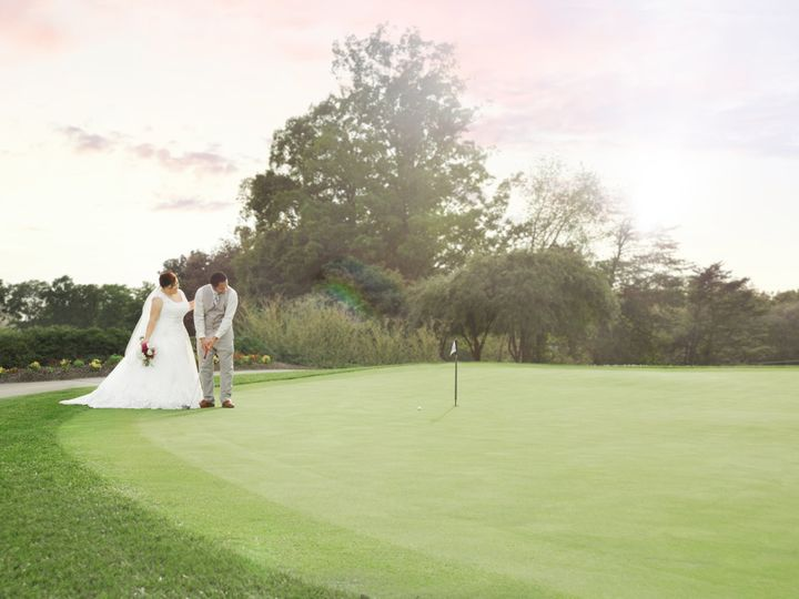 Tmx Angelica 18 51 978267 Alexandria, VA wedding videography