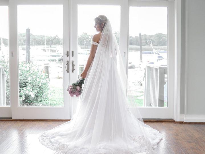 Tmx Dsc 0592 51 978267 159976321132663 Alexandria, VA wedding videography