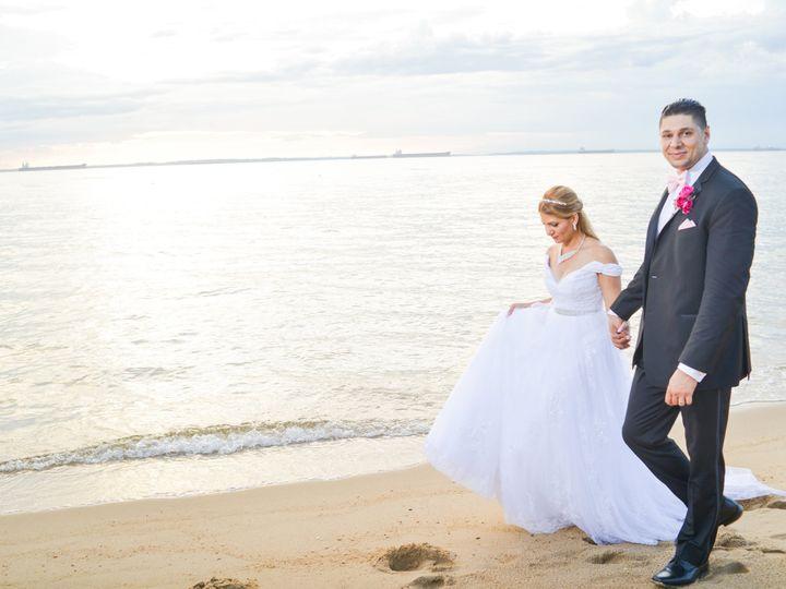 Tmx Dsc 1089 51 978267 159976321446017 Alexandria, VA wedding videography