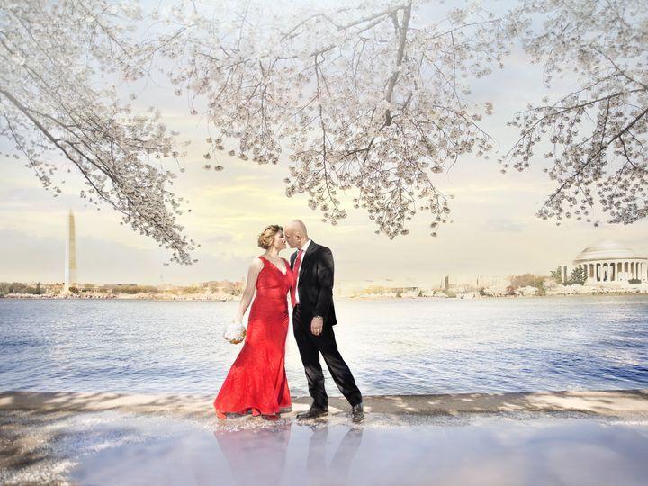Tmx Dsc 4356 Final 2 Low 51 978267 Alexandria, VA wedding videography