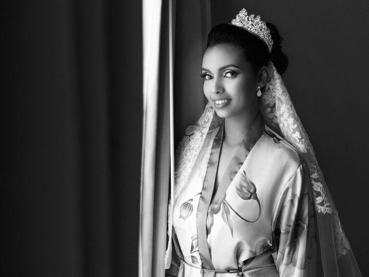 Tmx Dsc01081 Bw 51 978267 V1 Alexandria, VA wedding videography
