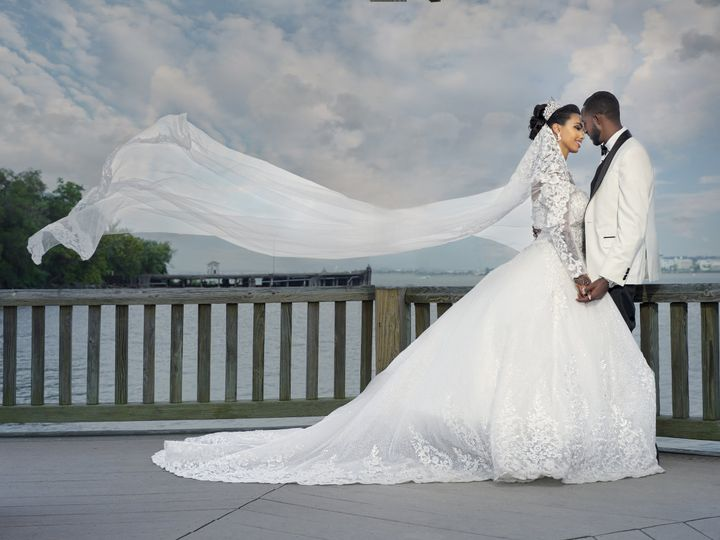 Tmx Dsc02012 No Poll 51 978267 Alexandria, VA wedding videography