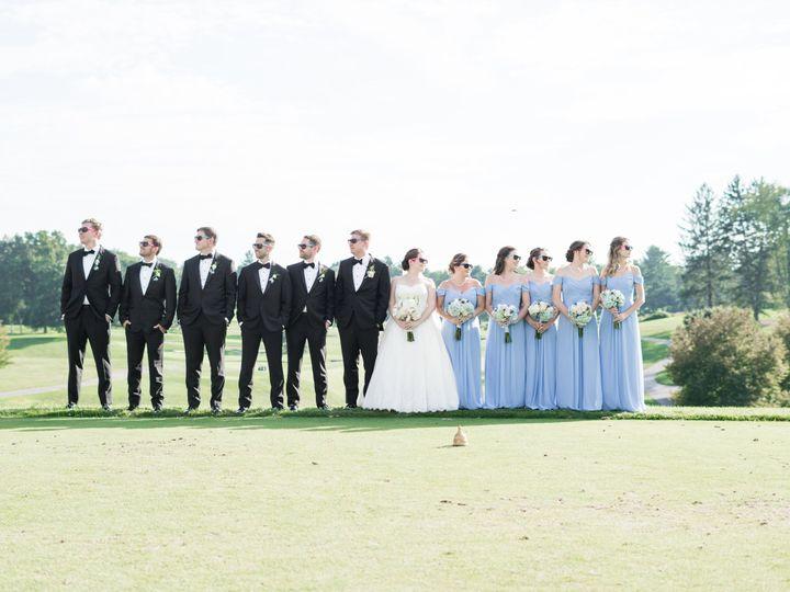 Tmx Dsc02545 51 978267 159976320758800 Alexandria, VA wedding videography