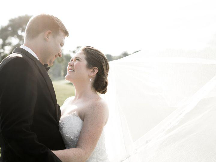 Tmx Dsc02607 Copy 51 978267 159976320647923 Alexandria, VA wedding videography