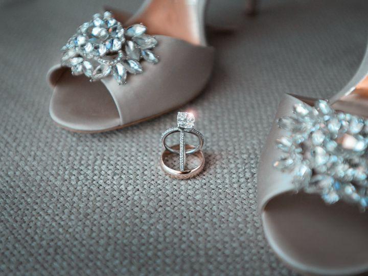 Tmx Wedding Ring 2 51 978267 159976321512919 Alexandria, VA wedding videography