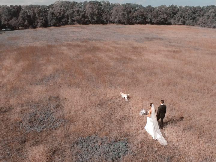Tmx Z1 51 978267 159976321480995 Alexandria, VA wedding videography