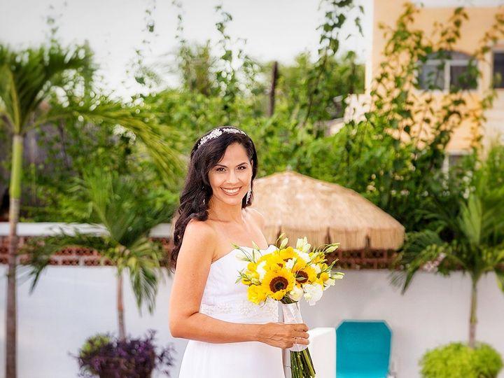 Tmx Disneywedd Rescale 51 1029267 Queretaro City, MX wedding beauty