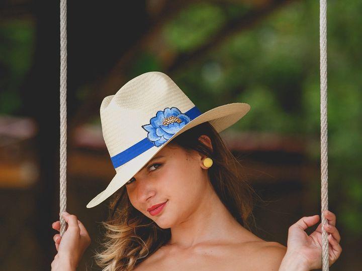 Tmx Ea Bikinis Ver2018 051rescale 51 1029267 Queretaro City, MX wedding beauty