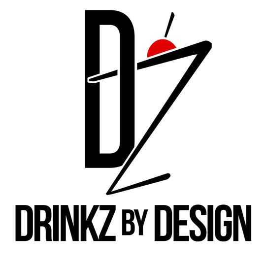 Drinkz By Design, LLC