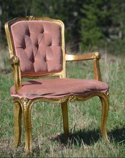 whimsy furniture. 800x800 1490759861271 Dsc0754; 1490759990859 Dsc0719 Whimsy Furniture