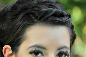 Odara Beauty Boutique Salon and Spa