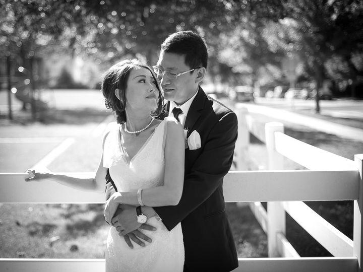 Tmx 1384912245509 Expressphotog17 Alexandria, District Of Columbia wedding videography