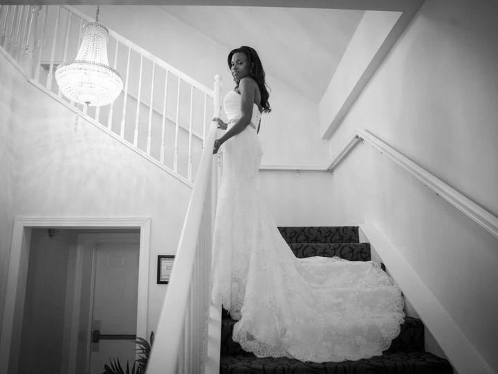 Tmx 1402594119802 102591492993778902392305631405842240654155o Alexandria, District Of Columbia wedding videography