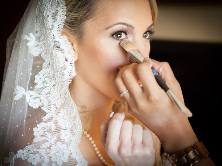 Tmx 1419274478195 1 Alexandria, District Of Columbia wedding videography