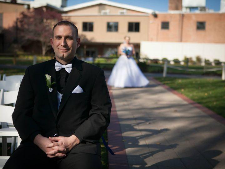 Tmx 1419274527552 12 Alexandria, District Of Columbia wedding videography
