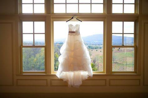 Tmx 1428086884777 05251203ad56f8566f34c3d702c36b9b Alexandria, District Of Columbia wedding videography
